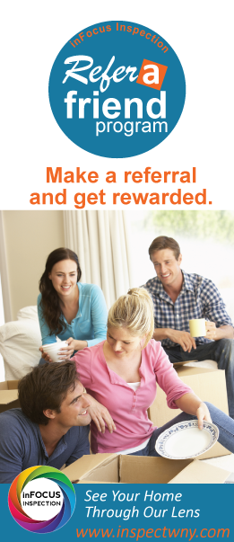 Refer-a-Friend-For-Web