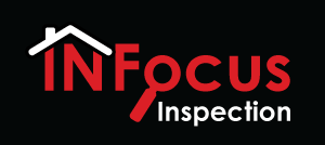 inFOCUS Inspection Logo